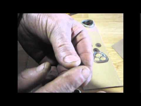 how-to-sharpen-electric-shaver-cutting-blades-real-easy