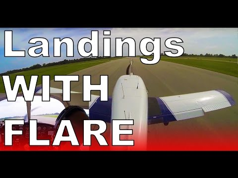 Ep. 30: Secret to Flaring | Low Approaches