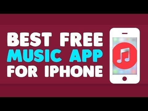 HOW TO LISTEN TO MUSIC WITHOUT WIFI!! (ON ALL IOS DEVICES)