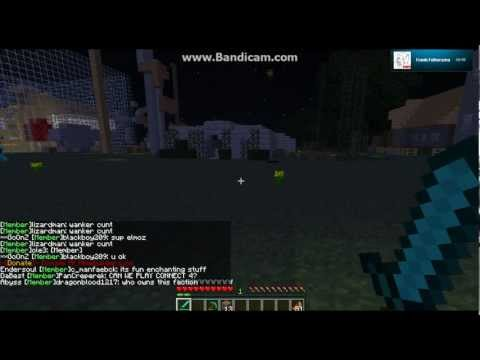 Let's play: Minecraft (dutch) pt2