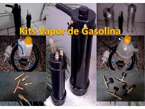 kits-vapor-de-gasolina-faço-instalação-em-seu-carro
