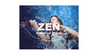 ►The Best Classical Music - 3 HOURS Mozart Beethoven Bach Chopin Classical Music Piano Mix