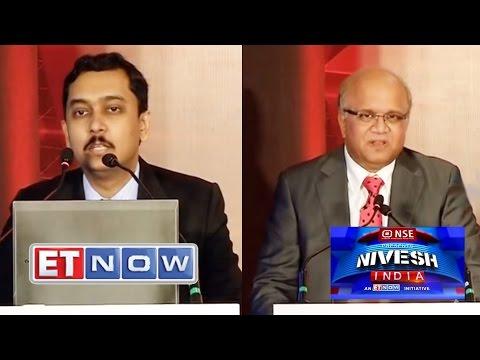 Nivesh India in Kolkata   Investor Education Forum
