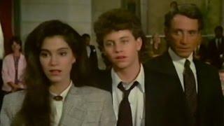 Listen To Me 1989