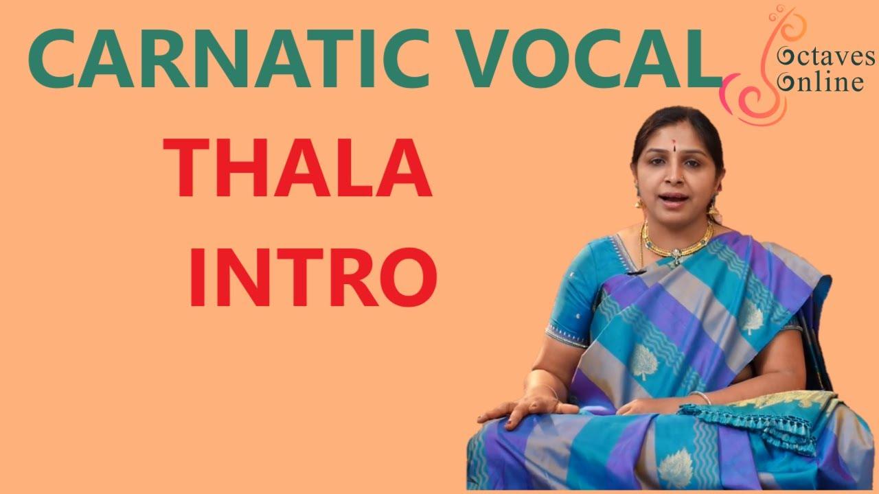 Thala Introduction
