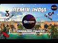 Dj Chaha Hai Tujhko Remix Viral Tik Tok Full Bass  Terbaru  Mp3 - Mp4 Download