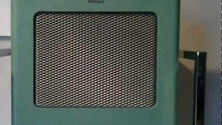"""Klangfilm KL-L405 14"""" Siemens High Efficiency Speakers  VAC Lautsprecher 揚聲器"""