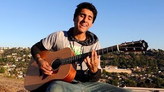 Baixar Waiting On the World to Change - John Mayer - Cover by Jot Singh