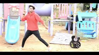 Dheeme Dheeme Tony kakkar ft Neha Sharma dance by Arya Natraj Dance Academy