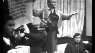 """""""День за днем"""" (1971, 1 сезон, 7 серия)"""