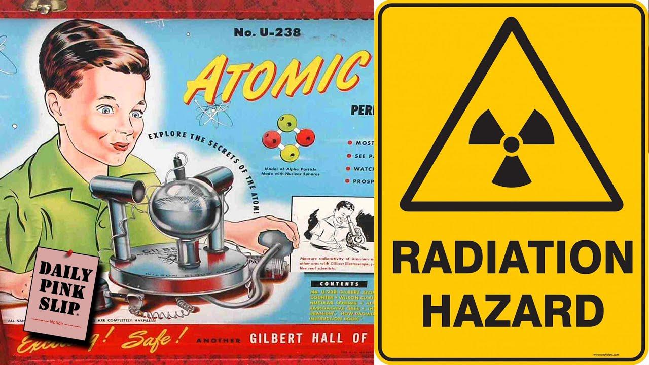 238 u ギルバート 室 研究 の 原子力