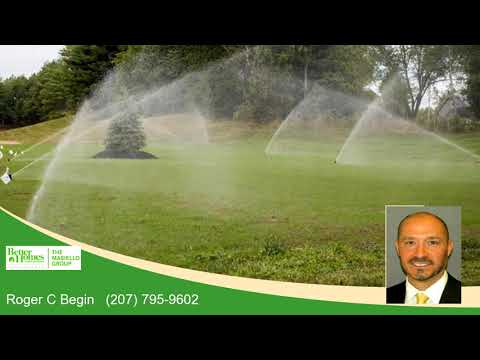 Lots And Land for sale - Lot # 6 Champagne LN, Lisbon, ME 04250