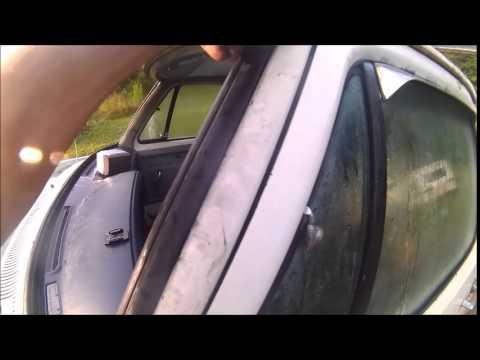 Safelite Auto Glass Safelite Nightmare Windshield