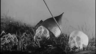 Alexander Nevsky (1938) - Subtitulada al español: Parte I