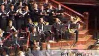 Repeat youtube video Final Fantasy VII One Winged Angel (Eminence Symphony)