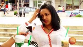 Enchewawot Season 4 Ep 1: Interview with Blen Mamo