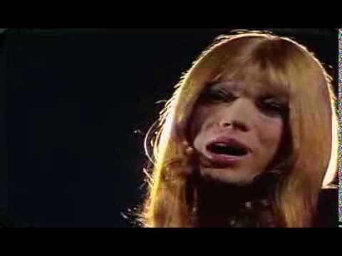 Katja Ebstein - Das Lied meines Lebens 1973