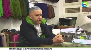 Бюрократия и страх: что сдерживает малый бизнес в России(Несмотря на новые меры поддержки предпринимателей, малый и средний бизнес в России продолжает испытывать..., 2015-04-12T19:43:02.000Z)