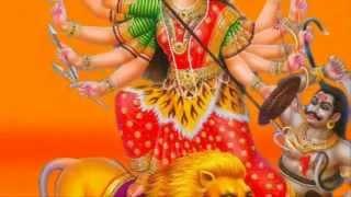 Devi Mahathiyam Sankalpam