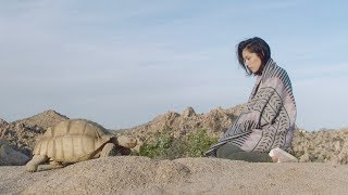 Kina Grannis - Lonesome (Official Music Video)