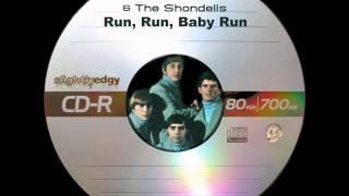 Play Run, Run, Baby, Run