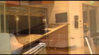 Soho Hotel & Apartments Kıbrıs 0850 333 4 333