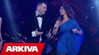 Vani - Sy bukura (Official Video HD)