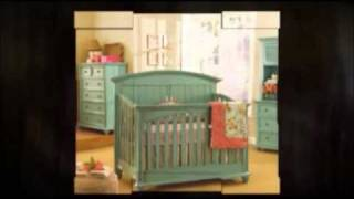 San Clemente Ca | Baby Crib Baby Gliders Baby Nursery Bassinet