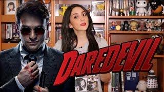 Daredevil cambiará el Universo Cinematográfico de Marvel - Reseña (sin spoilers)