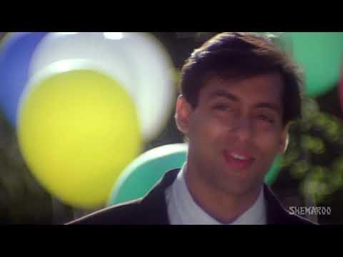 Maine Dekhe Lakhon Mukhde - Salman Khan -...
