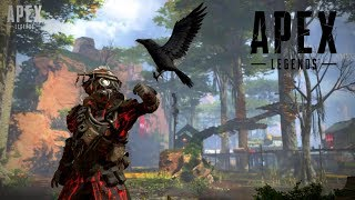 APEX LEGENDS Live Stream : Free To Play Game