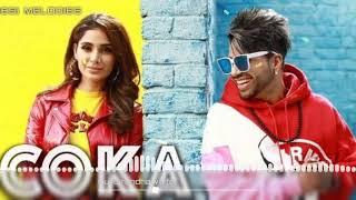 Coca Sukhe Ringtone Download | Coka Sukhe Muzical Doctorz Full Ringtone