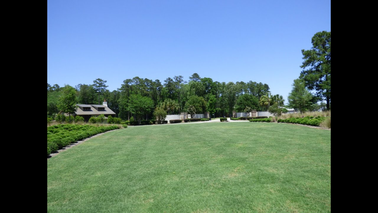 New Homes At The May River Preserve In Bluffton Sc By Dr Horton