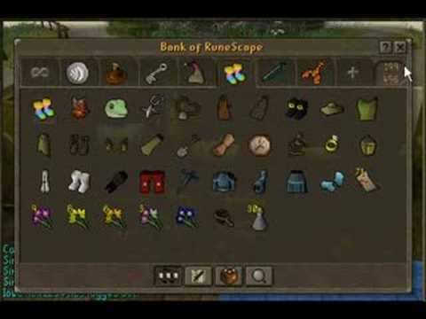 Runescape money making guide:: free to play:: #1 youtube.