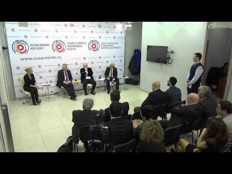 Граждан Армении из 'черного' списка исключает ФСБ.