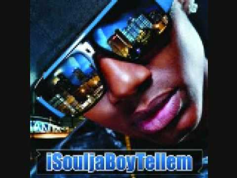 Kiss Me Thru The Phone Instrumental 96