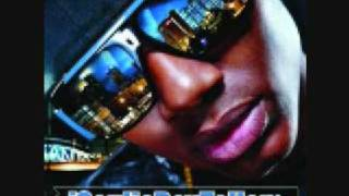 Kiss Me Thru The Phone Instrumental - Soulja Boy & Sammie