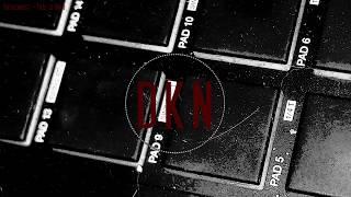 Darkonast - THIS IS WAR (Tokio Edition)