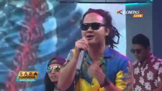 Momonon - Banten Mempesona