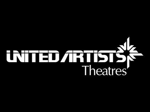 The Universal Dream - Richard Myhill (United Artists trailer cut)