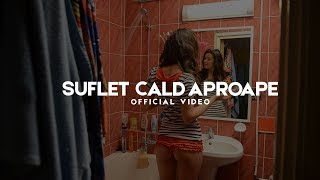 Repeat youtube video Chriss (JustUs) - Suflet Cald Aproape [Official VIDEO HD]