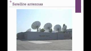 Introduction to Telecommunication Technologies .mp4