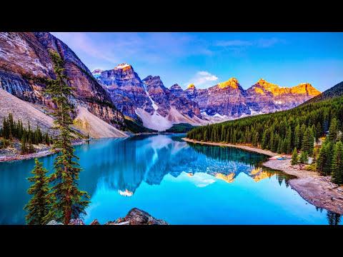 🤑🤑 BEST DANCE 🤑🤑Rihanna - Umbrella 🏳️🌈 Shuffle Dance