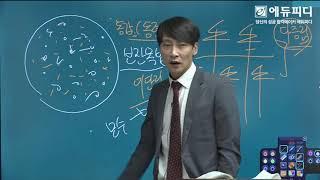 [에듀피디] 산림기능사 필기 기출문제 해설 2012년 …