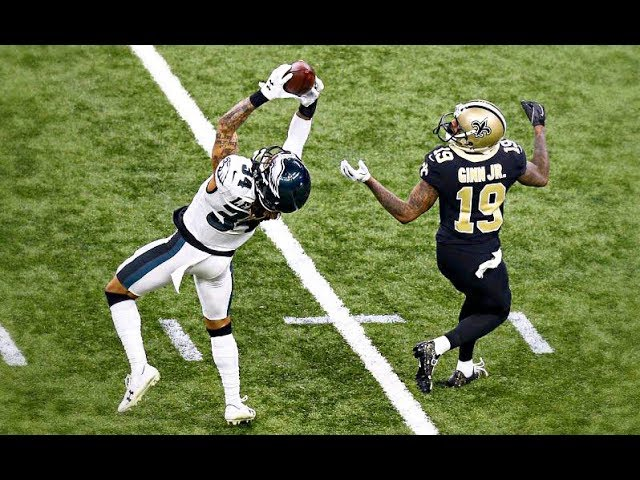 NFL Opening Play Interceptions || HD