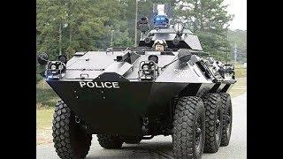 2017-08-29-20-36.Trump-Allows-Cops-Free-Tanks-Grenade-Launchers