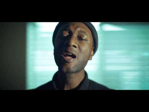 Killiam Shakespeare ft Aloe Blacc - Take You Home
