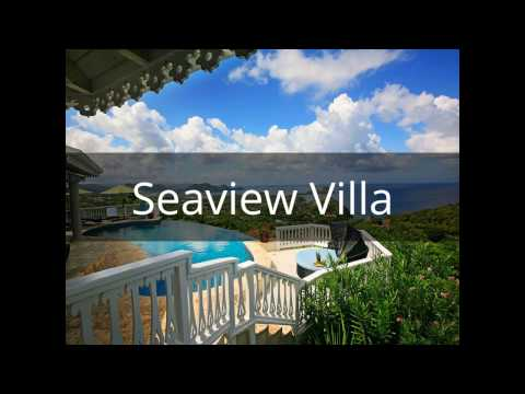 Saint Lucia Villas | St Lucia Villas | St Lucia Villa Rentals | Places To Stay In St Lucia