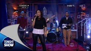 Performance - ECOUTEZ - Jatuh Cinta