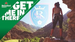 The Most Underrated Soccer City in America